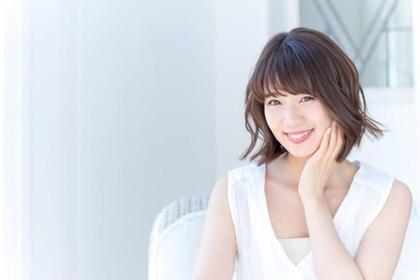 【20名様限定】ツルピカ肌へ✨顔脱毛or光フェイシャルモデル通常6000円→2500円!!