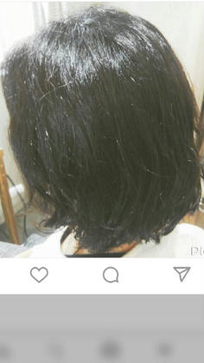 Casa(カーサ) 浦和店所属・鳥羽亮平のスタイル