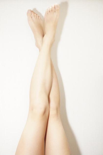 美脚専門コース 90分〔骨格・筋肉・脂肪、美脚の要素にもれなくアプローチ !〕O脚改善/ヒップアップ/脚やせetc