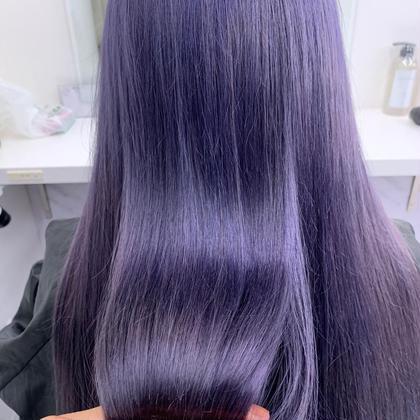 💓期間限定💓💖【完全オリジナル】💖💕髪質改善トリートメント💕モデルのような髪質に💕