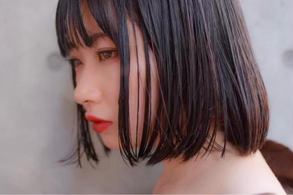 【お鼻の黒ずみスッキリ】毛穴ケア ¥2160