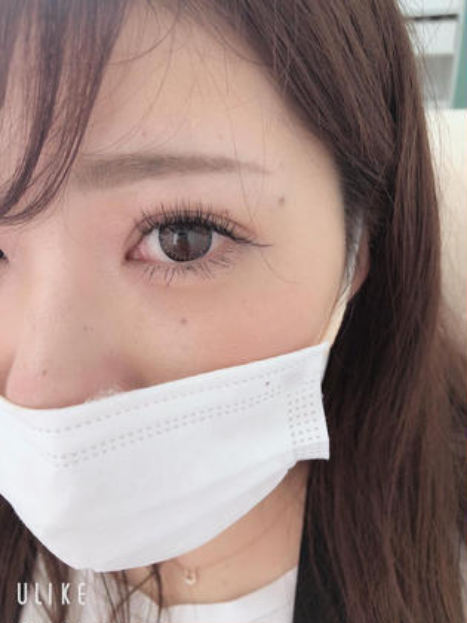 OPEN記念8月まで🌸フラットラッシュ120本(オフ込み)