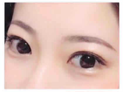 【ご新規様・女性】人気No1❤️美眉Wax+フルフェイスWax✨