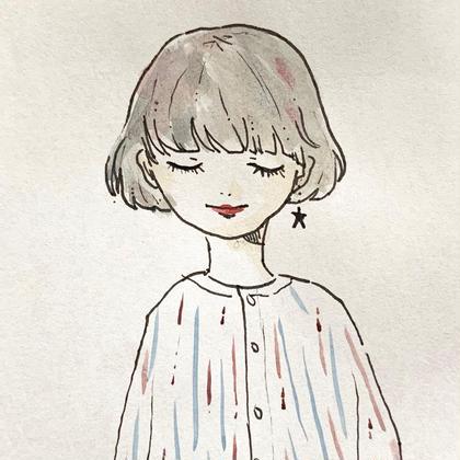 学生カット(中学生〜大学生)