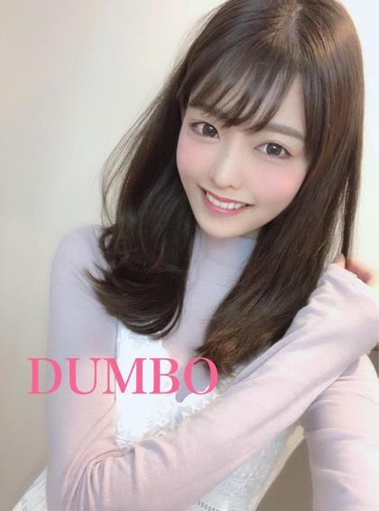 DEEP ASH DUMBO所属・hairsalonDUMBOのスタイル