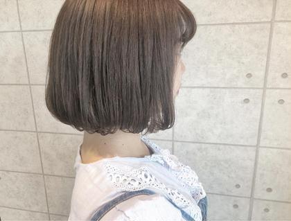 【新規・2回目以降】🌟艶髪へ!oggi otto トリートメント