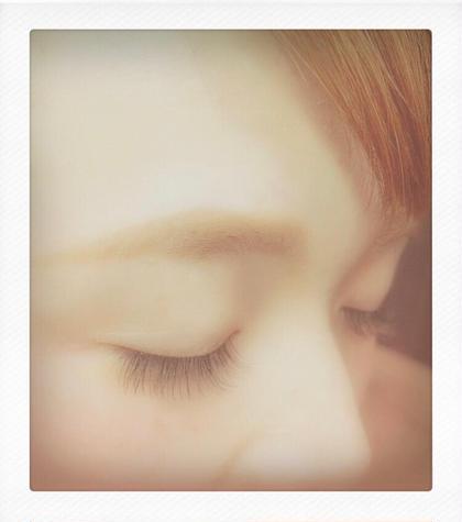 HairSalonLibra所属・伊藤美樹のフォト