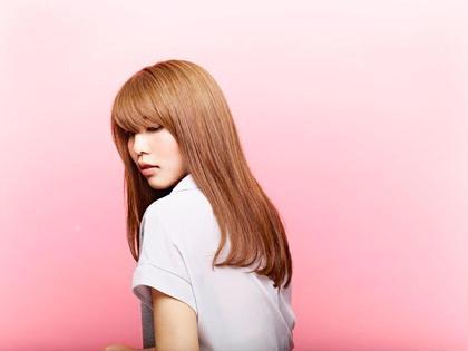【💗2019年やってよかったと思えた美容室メニューTOP5💗】✨超高級✨TOKIOトリートメント+前髪カット