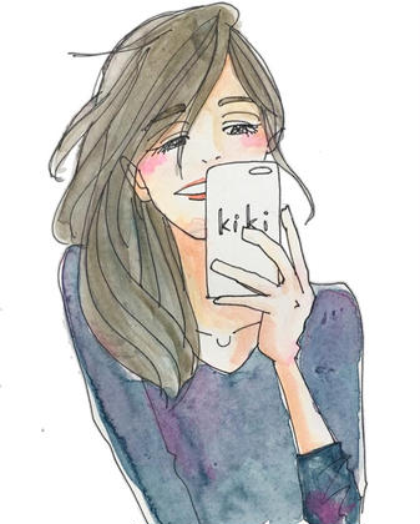 hair make kiki-kobe所属・yusukeyamanakaのスタイル