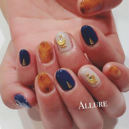 ALLUREインターパーク店所属・高橋陽香のフォト