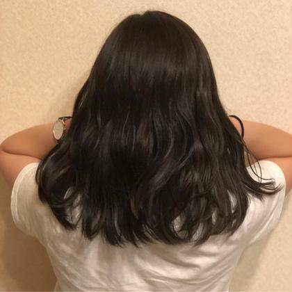 plenty西川口店所属・たかはしあすか☺︎のスタイル