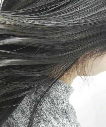 【極潤】☆平日限定☆縮毛矯正 & 最高峰トリートメント【oggiotto】
