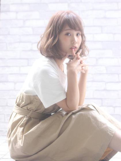 ❣️人気NO1!女性限定❣️✨カット+ナプラ・ナシードカラー+3Step髪質改善トリートメント✨