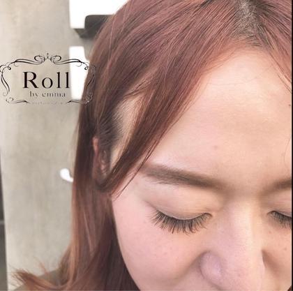 Roll最高級セーブル使用*140本フルカラー【オフ込み】