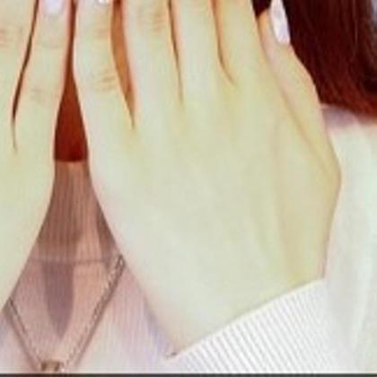 まつげ&ネイルANGIE【アンジー】所属・まつげ&ネイルアンジーのフォト