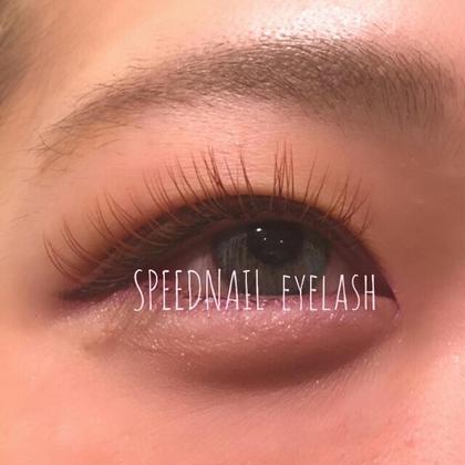 オールカラー♪ SPEED NAIL  eyelash所属・SPEEDNAIL 梅田本店のフォト