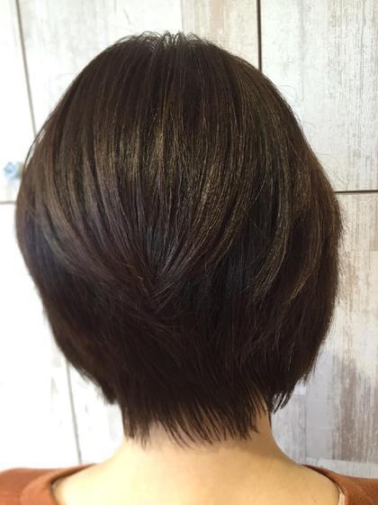 プログレス仙台駅東口店所属・佐藤剛のスタイル