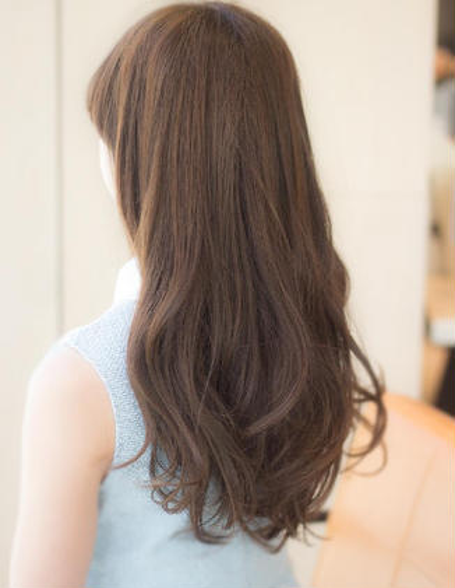 GO TODAY SHAiRE SALON所属・💕💉髪のお医者YUYA💉💕のスタイル