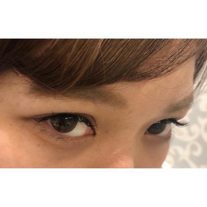 🦋Jカール/両目100本/10.11.11mm🦋 neolive&所属・itomiyuのフォト