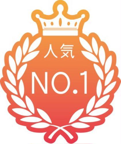【最強人気No1 set menu】美容鍼&ストレッチ式骨盤矯正🖤
