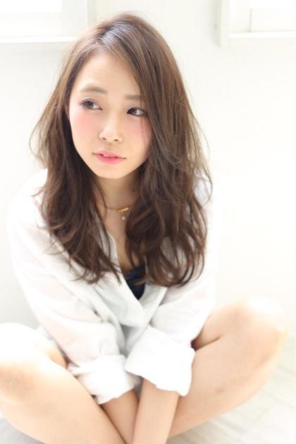 【ご新規様限定☆】似合わせカット+バニラヘッドスパ+バニラトリートメント✨