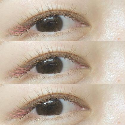 eyelashReef所属・masutahのフォト