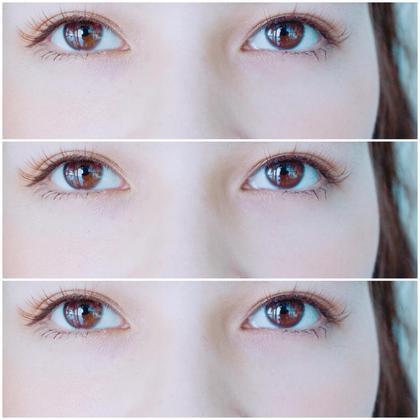 Lole'eyelash所属・Lole'eyelash 西原のフォト
