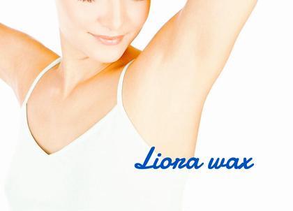 Liora所属・WAXINGLIORAのフォト