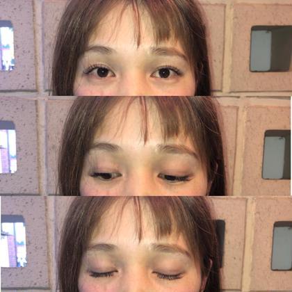 ︎︎☺︎新規︎︎☺︎12月限定💗特別♡フルオーダー120本¥3000【毛質/カラー/カール/オフ込】選択可能◎