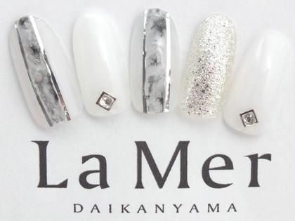 LaMerDaikanyama所属・LaMerDaikanyamaのフォト