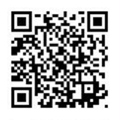 CHOCOLATホームページです! ビューティーサロンCHOCOLAT所属・白水直美のフォト