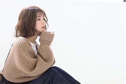 🌈美フェイスカット+スパ3980円🌈