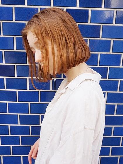 🌈人気急上昇🌈今話題のトリートメント🌈髪質改善トリートメント✨
