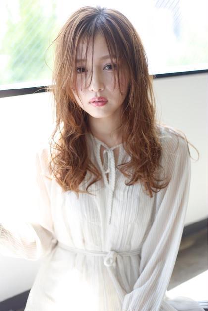 ⭐︎【1日お一人様限定】髪も頭皮も集中ケア❤︎カット & 髪質改善トリートメント & 炭酸リラクセーションヘッドスパ⭐︎