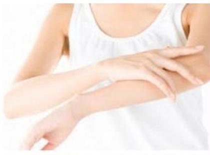 初回限定→両腕脱毛(女性) <肘上.肘下.肘>