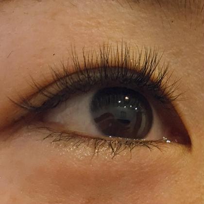 ナチュラルに! eyelash salon  LUNA所属・EyelashLUNAのフォト