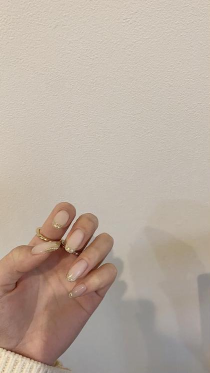 hand / simple(offなし)