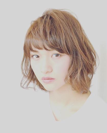 AmaN所属・丹木敬介のスタイル