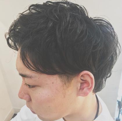 arrows東川口所属・クドウアヤカのスタイル