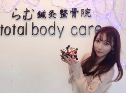 人気No.1全メニュー🌟フルコース🌟(電気美容鍼➕美容整体➕小顔ヘッドマッサージ)