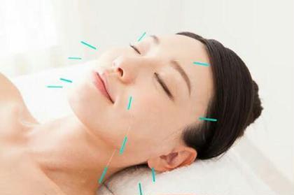 ラクで締まった体を『Ojirou鍼灸院』所属・ichikawayuのスタイル