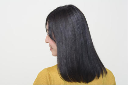 ❤️【全員】ダメージでお悩みの方に!髪質改善!業界新⭐️ヘアエステ
