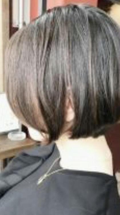 Lanai hair所属・オーナー渡邉hiromiのフォト