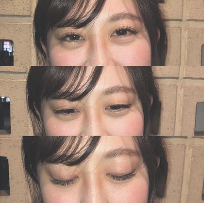 ︎︎☺︎新規︎︎☺︎7,8月限定💗特別♡フルオーダー120本¥3000【毛質/カラー/カール/オフ込】選択可能◎