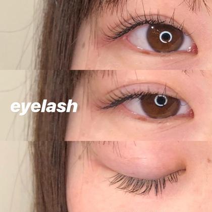 eye  rush🍃