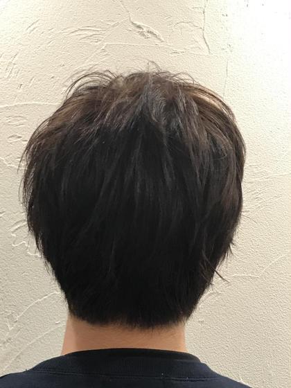 渋谷ルシェリア所属・古川智津子のスタイル