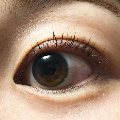 eyelash salon  LUNA所属・EyelashLUNAのフォト