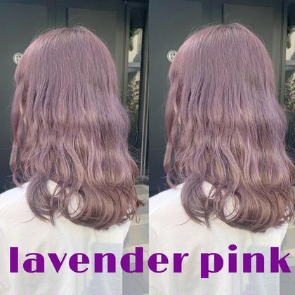 🎉5.6月限定ハーフコース🎉前髪カット✂️➕枝毛カット➕髪質改善カラー💖➕トリートメント➕spaシャンプー