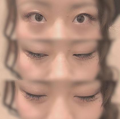 pink梅田所属・Pink梅田よねたに︎︎のフォト