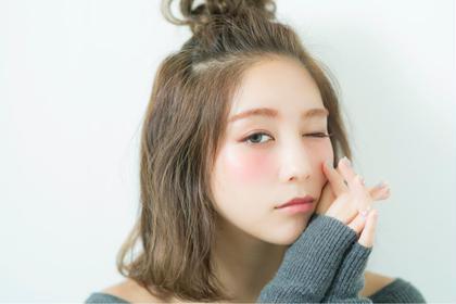 ✨❣️新技術❣️✨バインドロック120束🦄✨(シングルラッシュ160〜170本)